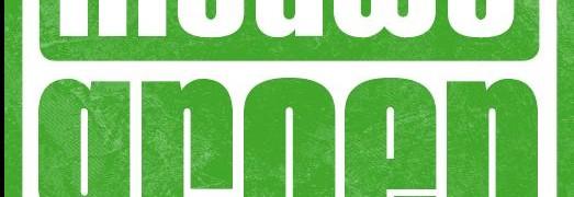 Het Nieuwe Groen